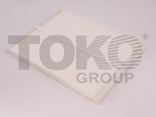 Фільтр кондиціонера OPEL OMEGA 2.0I-3.0I MV6, 2.5TD 94.03-99.09