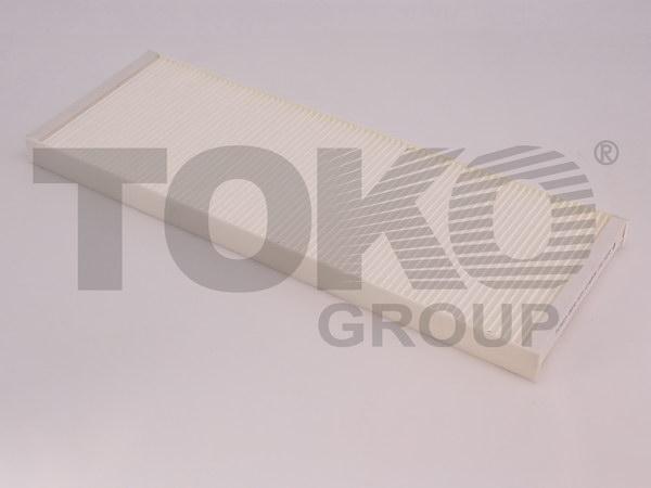 Фільтр кондиціонера OPEL VECTRA 1.6I-2.5 V6, 1.7TD-2.0DTI 95.10-