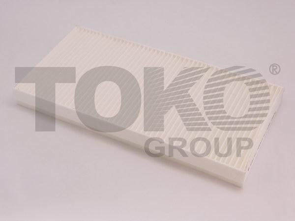 Фільтр кондиціонера OPEL CORSA 1.0I 12V-1.8I 16V, 1.7DI/DTI 00.09- / Vectra C 02-