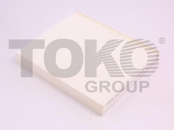 Фільтр кондиціонера SKODA FABIA 1.0I, 1.4I, 1.9SDI/TDI 99.12-;AUDI A2; VOLKSWAGEN POLO 02-