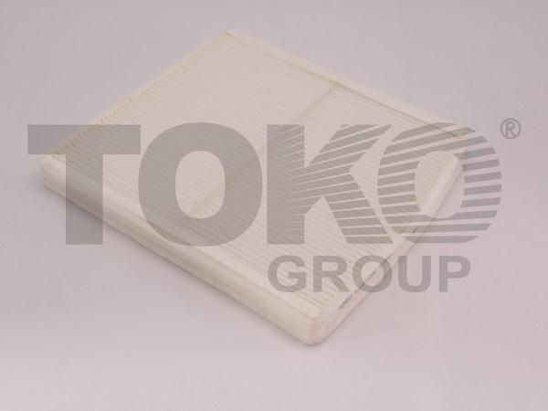 Фільтр кондиціонера VOLVO S80 2.0 20V-2.9 24V 98.05-