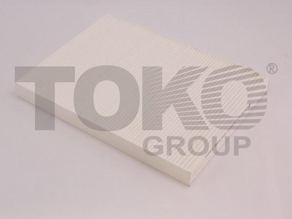 Фільтр кондиціонера VOLKSWAGEN GOLF III 93.08-97.08, POLO 94.10-99.10, OCTAVIA 96-