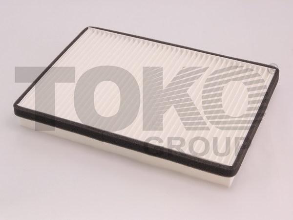 Фільтр кондиціонера VOLKSWAGEN PASSAT 1.6-2.8VR6, 1.6TD-1.9TDI 94.08-96.08