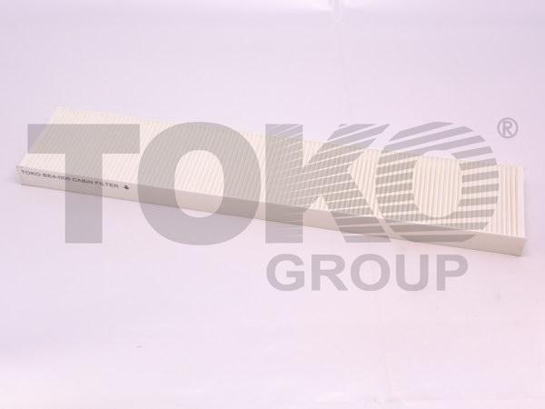 Фільтр кондиціонера VOLKSWAGEN SHARAN 1.8T-2.8 VR6, 1.9TDI 95.09-, GALAXY, ALHAM