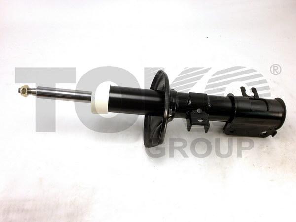 Амортизатор масляный TOKO T3102605LB