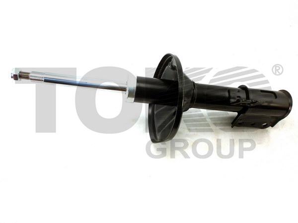 Амортизатор масляный TOKO T3112610LB