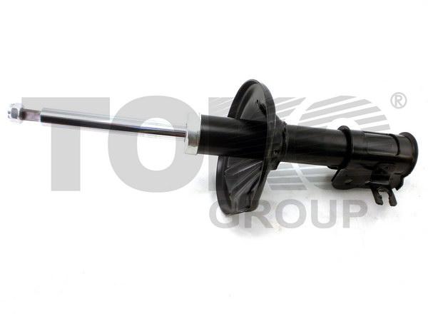 Амортизатор масляный TOKO T3112612LB