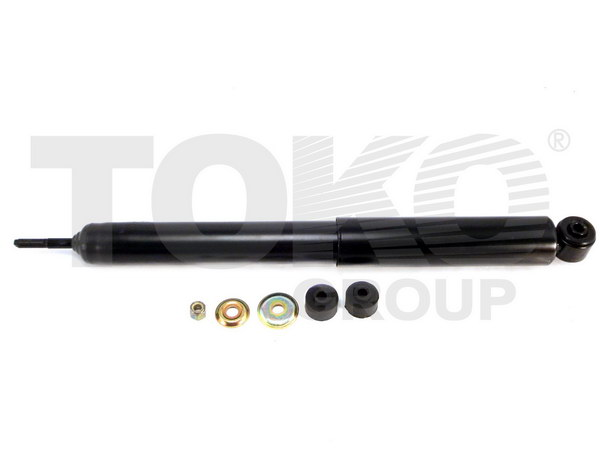 Амортизатор масляный TOKO T3243603LB