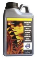 Volvo Transmission Oil 1 л. 75W-80