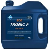 aral-15570e ARAL EcoTronic F 5W-20