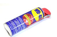 wd-40-01125 WD-40