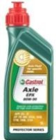 castrol-154cb7 Castrol Axle EPX 1 л.