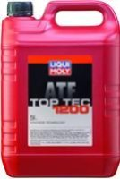 Liqui Moly Top Tec ATF 1200 5 л. 3682
