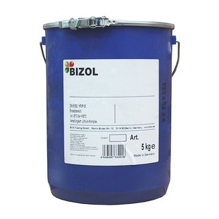 bizol-b83201 Мастило BIZOL Pro Grease T LX 03 High Temperature 5кг