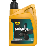kroon-oil-00217 KROON OIL  2-T ATLANTIC OUTBOARD 1л 00217